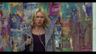 The Book of Henry trailer - Lee Pace, Naomi Watts, Jacob Tremblay