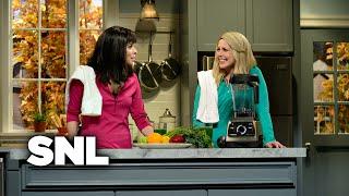 Vitamix - Saturday Night Live