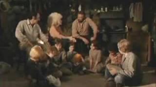 A Smoky Mountain Christmas- Ending Song