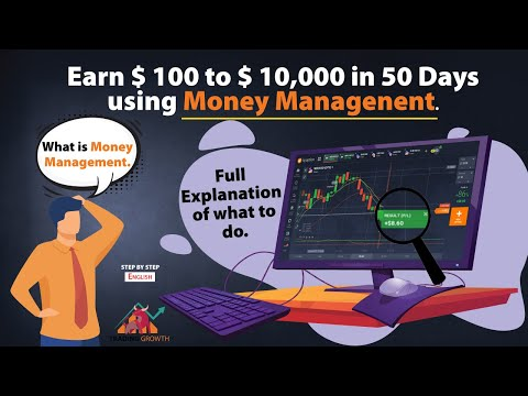Who trades what on binary options