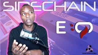 Propellerhead Reason Tip: Sidechain EQ!