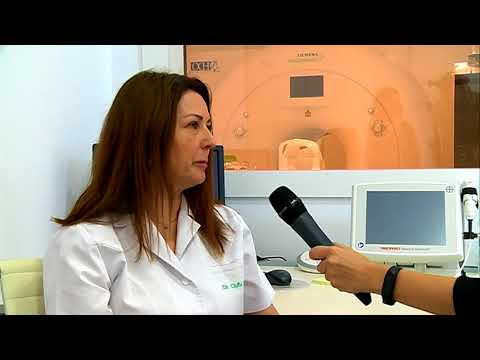 Tratamentul medicamentos al artritei și artrozei și osteochondrozei