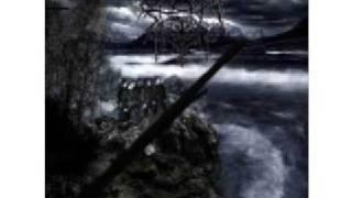 StormFrost (Black Metal)