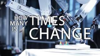 Siemens PLM Camstar One Planet One MES Vid A01