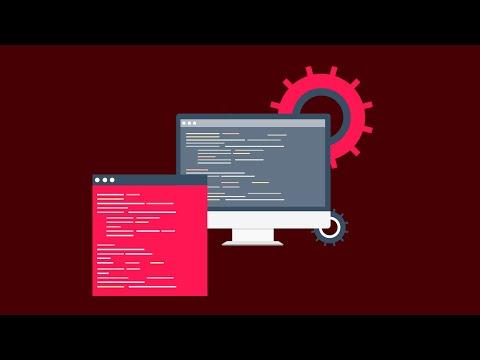 Full-Stack JavaScript Tutorial for Beginners