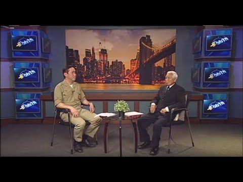 SBTN TV Shows - Episode # 2B