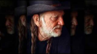 Willie Nelson - Mama's Don't Let Your Babies