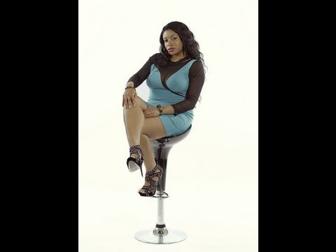 A CLIP OF KHADIJAH A. HALL'S HOT NEW CLUB SINGLE ( OFF THE WALL )