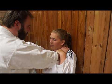 Das Birkenpech beim Haarausfall die Anwendung