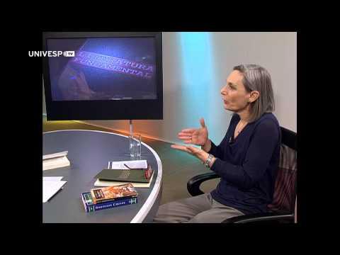 Literatura Fundamental 45 - Robinson Crusoé - Sandra Vasconcellos