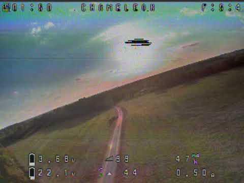 chameleon-range-test-with-frsky-r9--on-xlite-transmitter