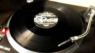 Daddy Yankee - Machete (vinyl)