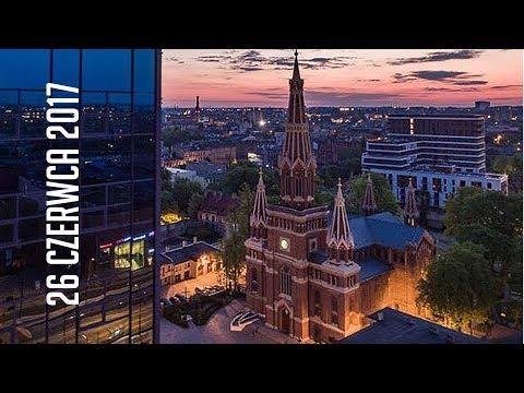 Klinika dla uzależnienia od alkoholu Kazaniu