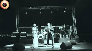 "Video thumbnail of ""EgeTayf Orkestrası-Demo-Part-1"""
