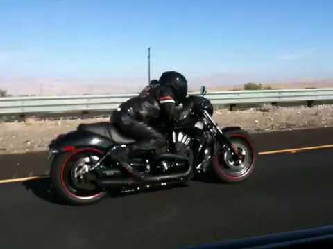 Harley Davidson Night Rod Price