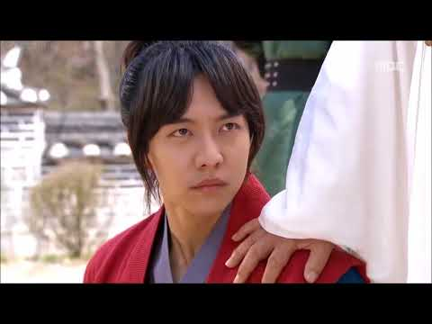 Gu family book episode 8 english sub