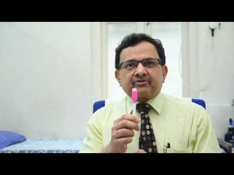 Tratamentul artritei de gradul I