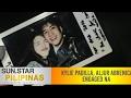 Kylie Padilla Aljur Abrenica engaged na