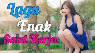 Download Video Lagu Enak Didengar 2019 Saat Kerja - Dangdut Penyemangat Kerja MP3 3GP MP4