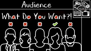 What Is Audience Theory? | Let