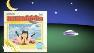 Amandititita   La Ex (Cover Audio (Video))