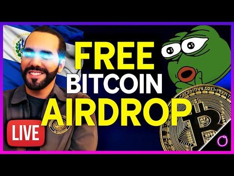 Profitul bitcoin gold