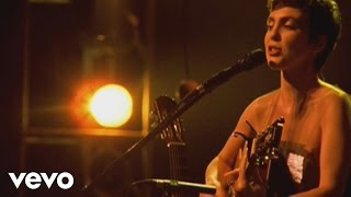 Adriana Calcanhotto - Medo De Amar (Acoustic)