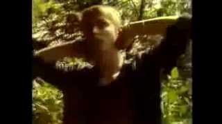 Молотов Коктейль - Ангелы  с высокими лбами (1988)