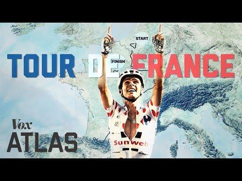 Why is the Tour de France Famous?