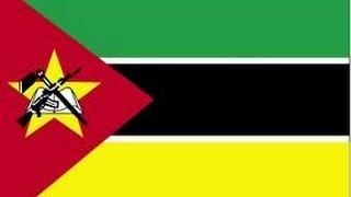 Visit Mozambique - Africa Travel Channel