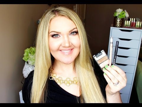Pro Smudge Brush #11 by Sephora Collection #11