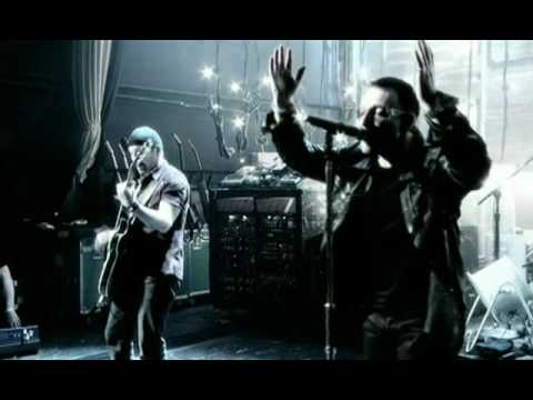 U2 - Magnificent (Live from Somerville Theatre)