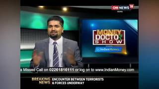 Renting a House Vs Buying a House | Money Doctor English | EP 106