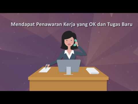Video Zodiak Virgo