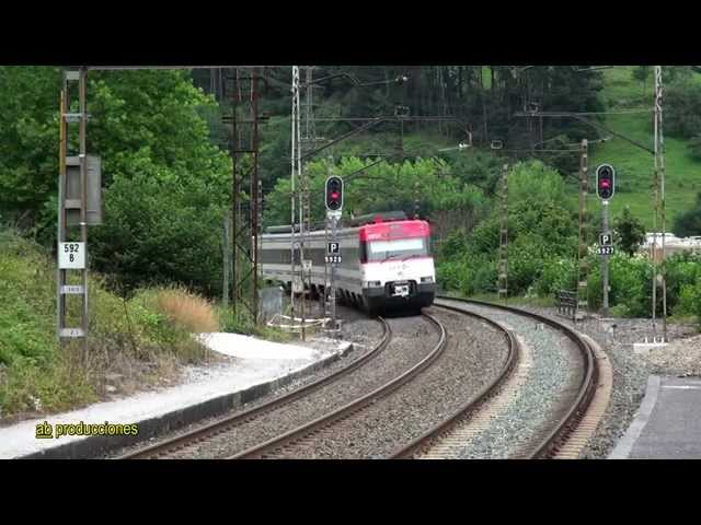 Trainspotting-vol-166-trenes-renfe-música