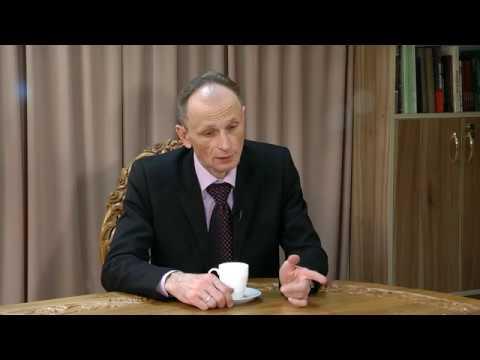 Обряд причащения и исповеди в православной церкви