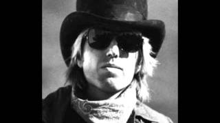 All or Nothin' - Tom Petty and the Heartbreakers.wmv
