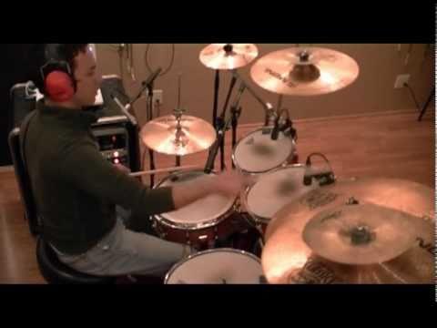 Burn the Bridge off // Play Along by Joel Enriquez