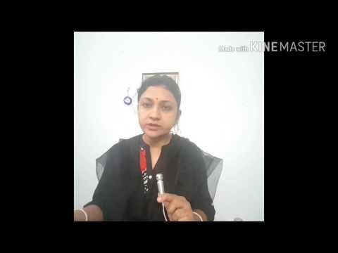 सिजेरियन सीजर डिलीवरी  ऑपरेशन नार्मल  डिलीवरी Cesarean Section Delivery  C Section Hindi