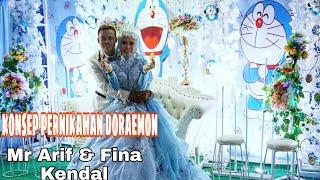 Pernikahan Doraemon Free Video Search Site Findclip Net