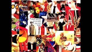 Elton John - I Don't Wanna go on With you Like That (High Energy)