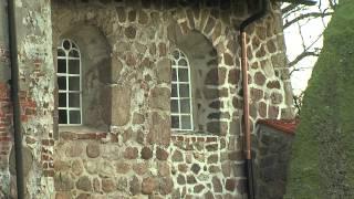 preview picture of video 'Samtgemeinde Horneburg'