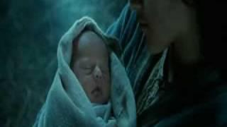 Michael W Smith - Agnus Dei (Worthy is the Lamb)
