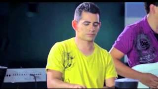 Los Primos MX - Supe Perder
