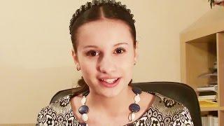 Վիկտորիա Հովհաննիսյան - Ախ, իմ հայրենիքիս ջուրը