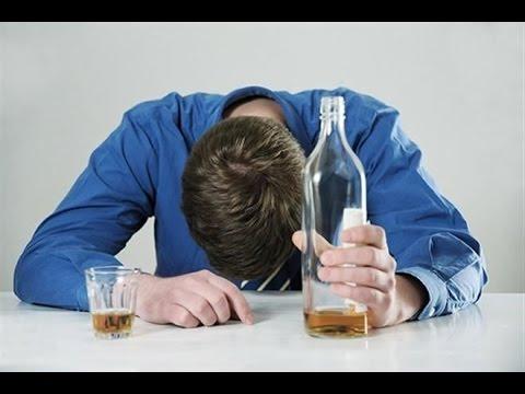 Как избавиться от алкоголизма в домашних условиях . Реальный опыт.