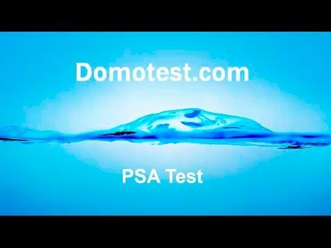 Come fare la propria prostata massaggio della prostata
