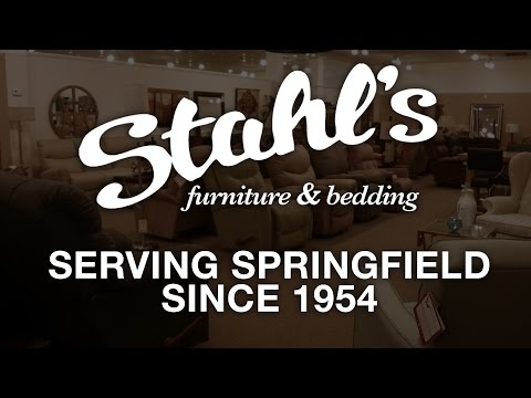 Furniture Stores In Springfield Il Stahl S Furniture Springfield Furniture Olga Peterson Blog