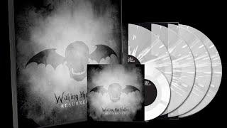 Waking the Fallen: Resurrected (B-Side)
