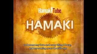 تحميل اغاني Mohamed Hamaki - Leah Ya Habibi (English Subtitle) | محمد حماقى - ليه يا حبيبى MP3